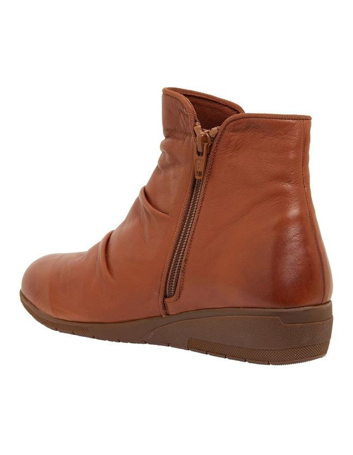 Hayden Tan Glove Boots image 6