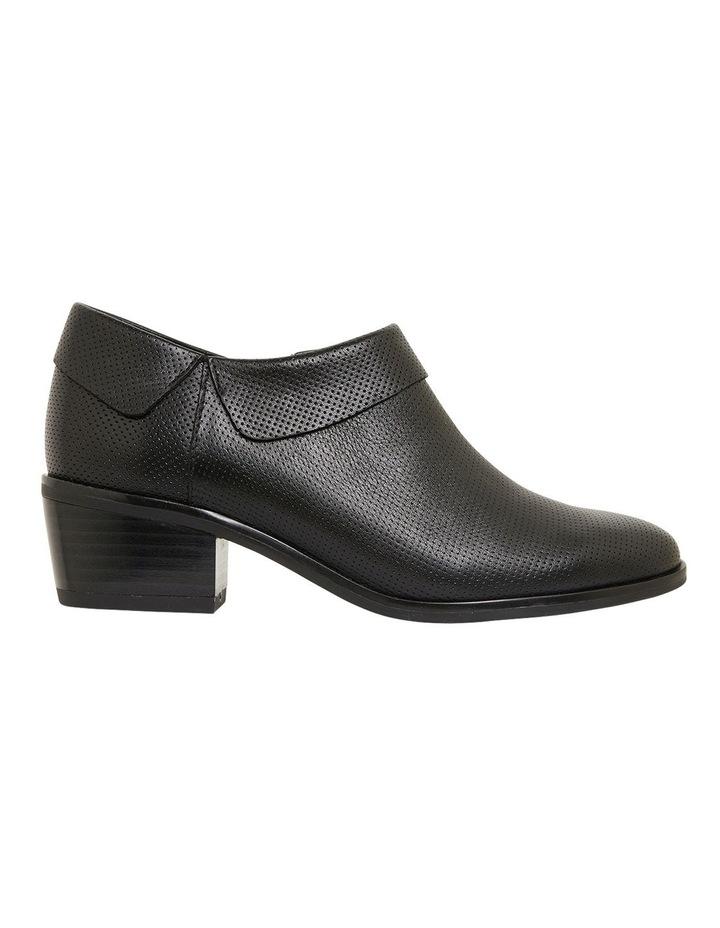 Jackson Black Glove Boots image 1
