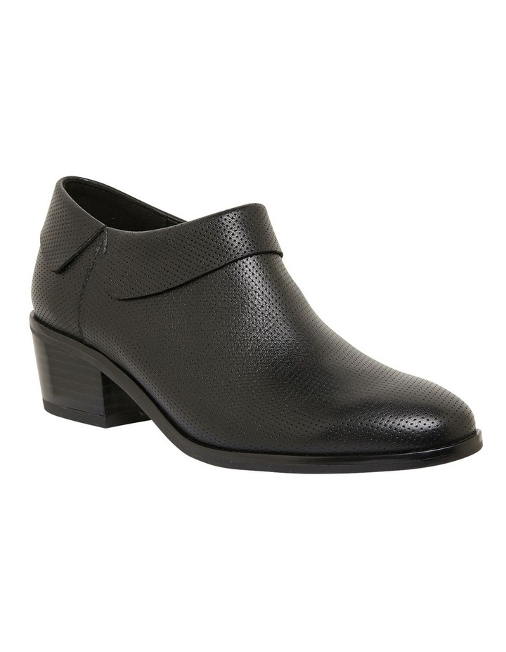 Jackson Black Glove Boots image 2