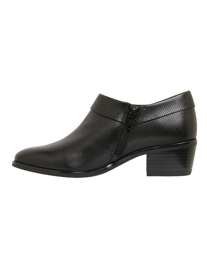 Jackson Black Glove Boots image 3