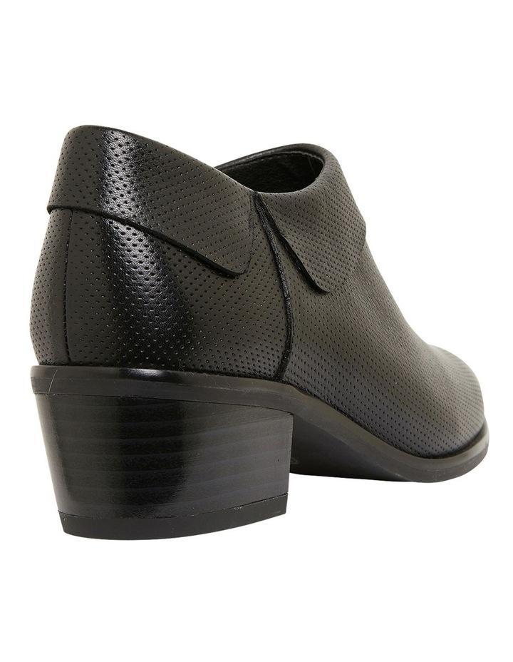 Jackson Black Glove Boots image 4