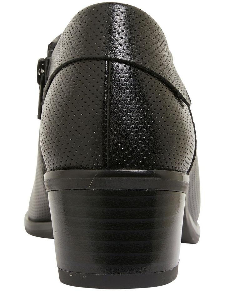 Jackson Black Glove Boots image 5