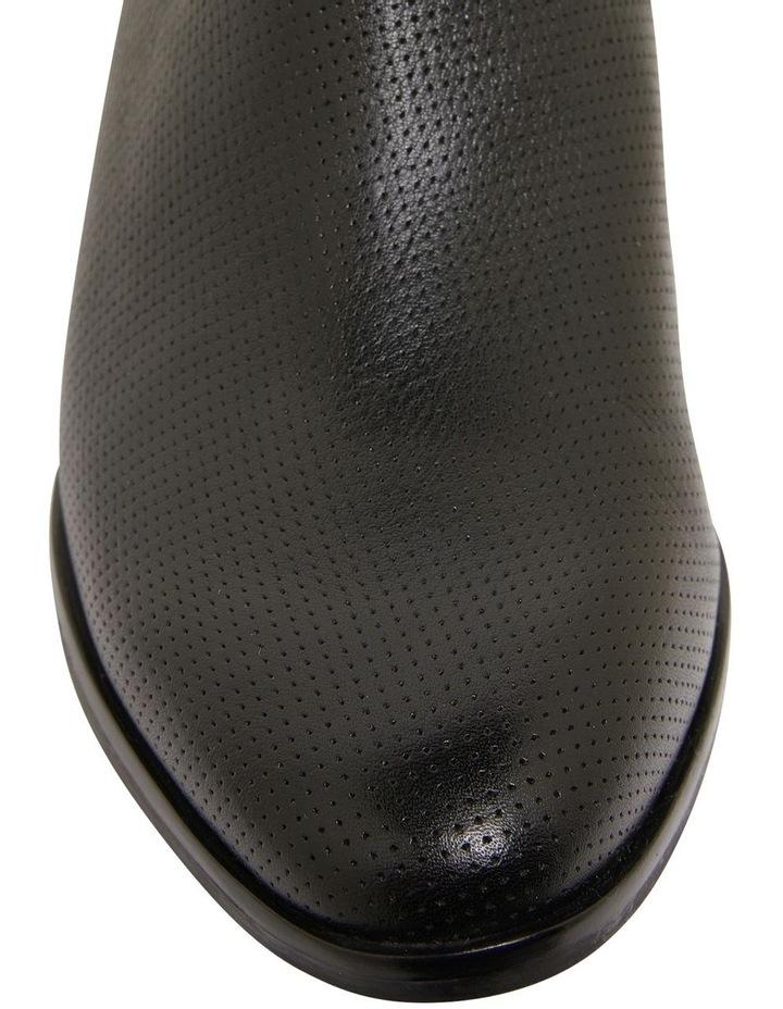 Jackson Black Glove Boots image 6