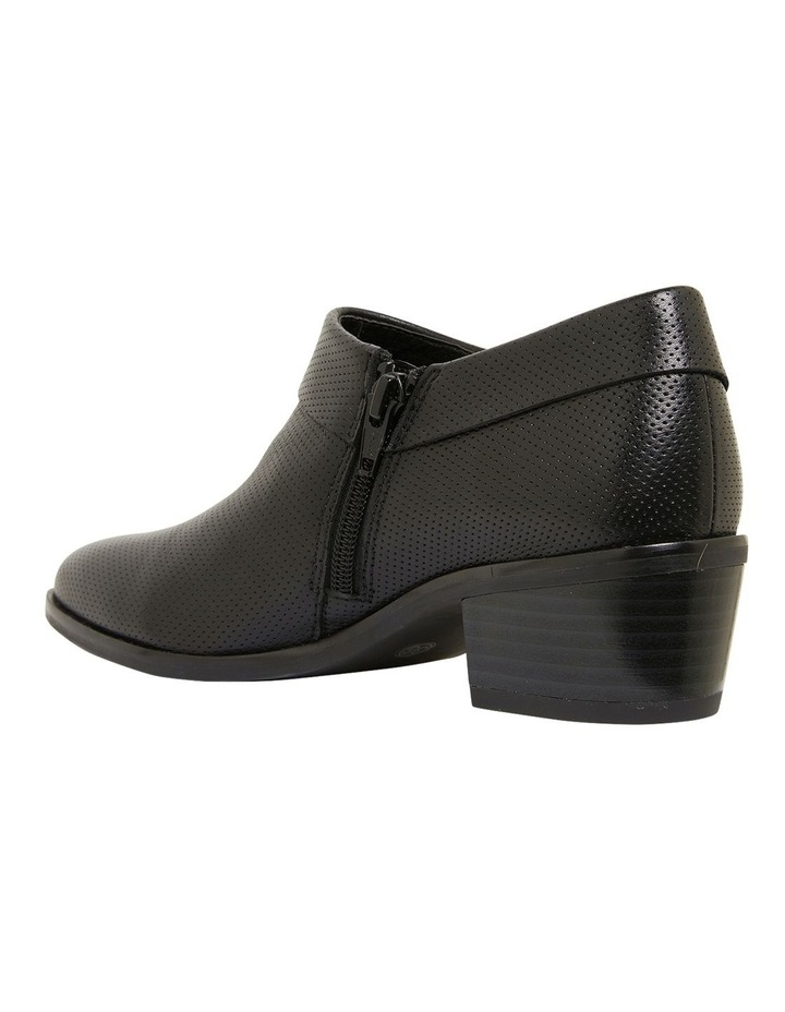 Jackson Black Glove Boots image 7