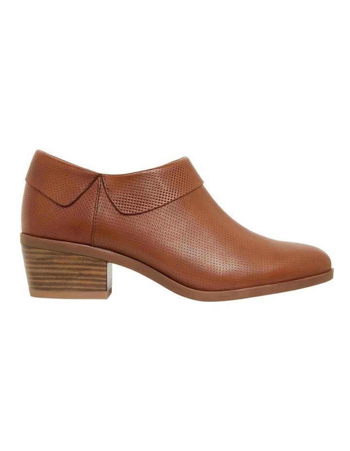 Jackson Mid Brown Glove Boots image 1