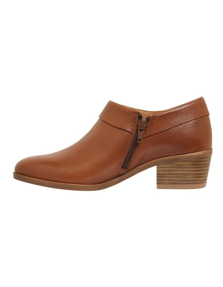Jackson Mid Brown Glove Boots image 3