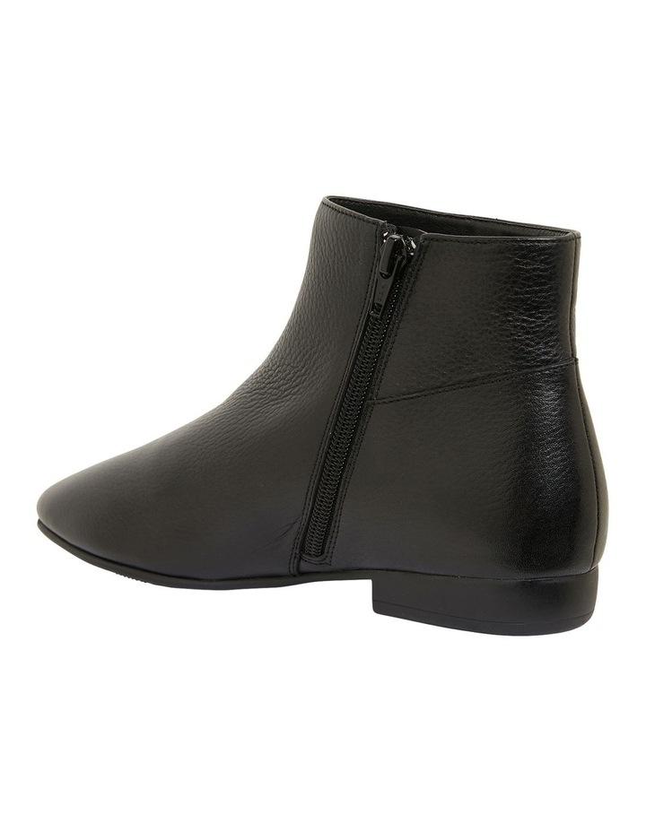 Kent Black Glove Boots image 7