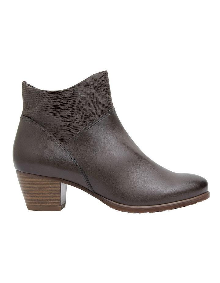 Laredo Khaki Glove/Multi Boots image 1