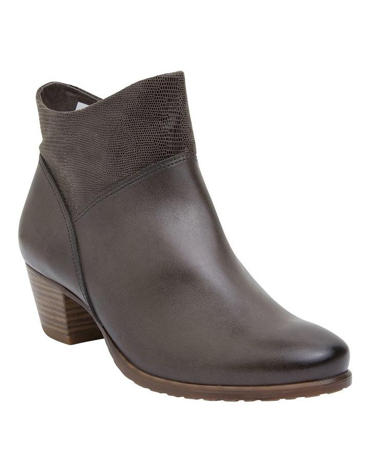 Laredo Khaki Glove/Multi Boots image 2