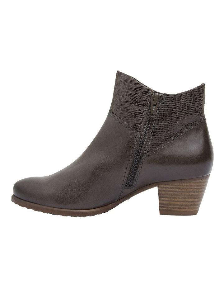 Laredo Khaki Glove/Multi Boots image 3