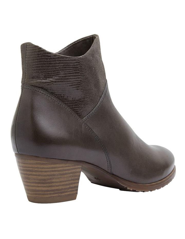 Laredo Khaki Glove/Multi Boots image 4