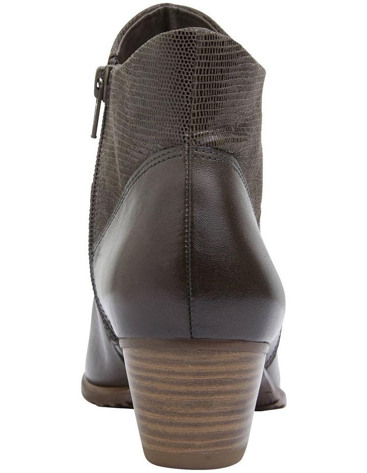 Laredo Khaki Glove/Multi Boots image 5