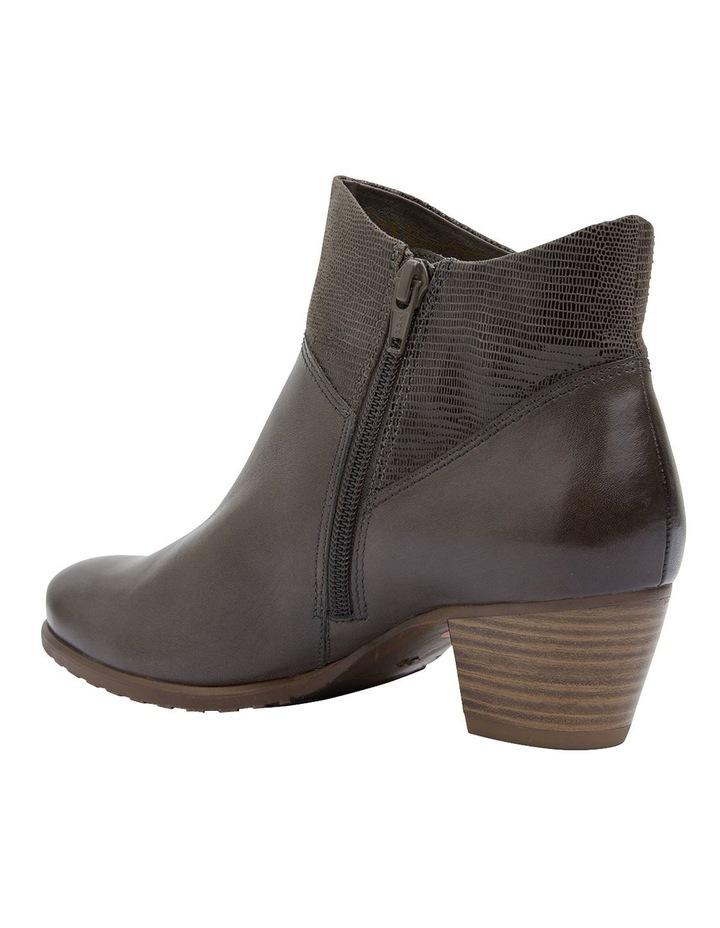 Laredo Khaki Glove/Multi Boots image 6