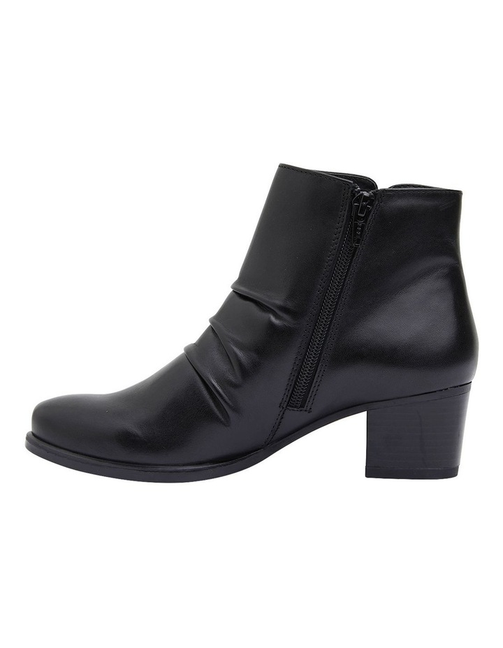 Cagney Black Glove Boots image 3