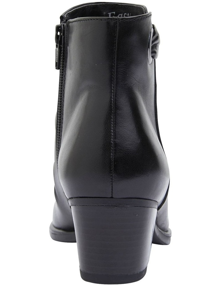 Cagney Black Glove Boots image 5