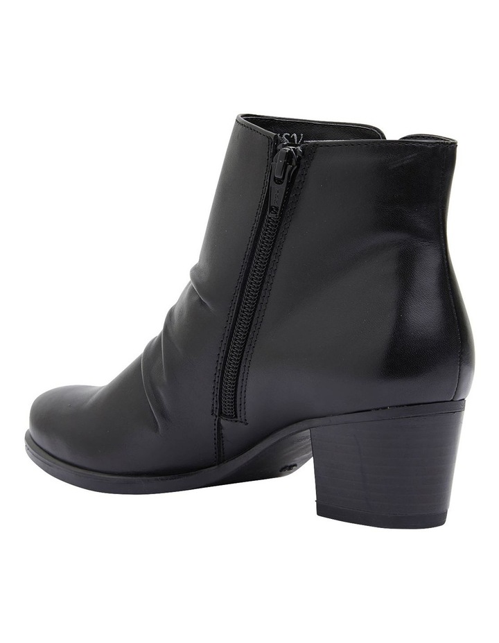 Cagney Black Glove Boots image 6