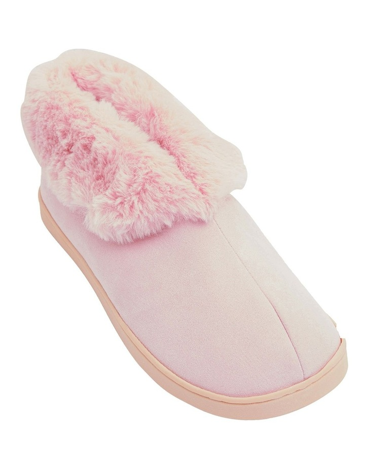 Party Pink Slipper image 2