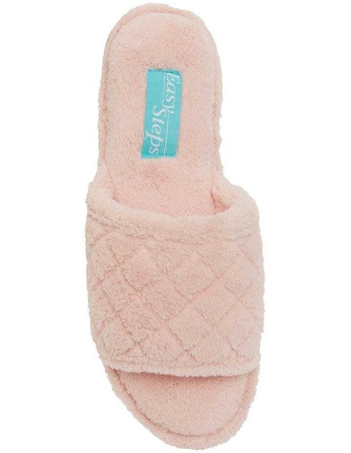 Pearl Pink Slipper image 3