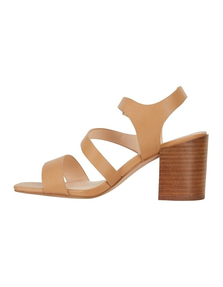 Husky Camel Softee Sandals image 3