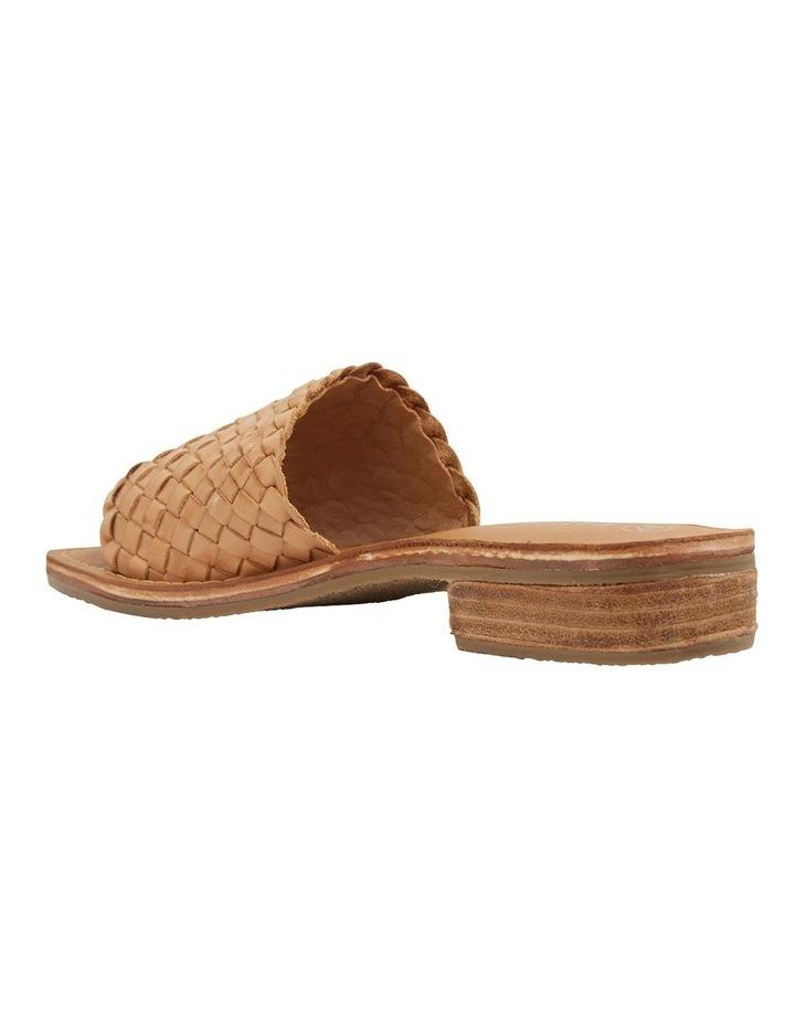 Elmore Natural Weave Sandals image 2