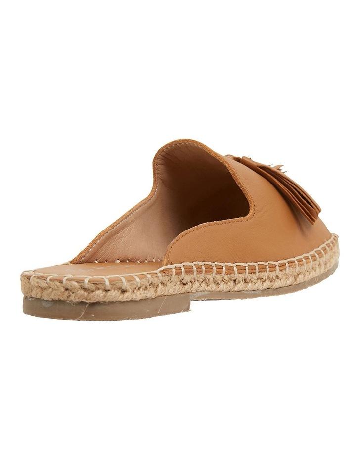 Blink Tan Glove Sandals image 3