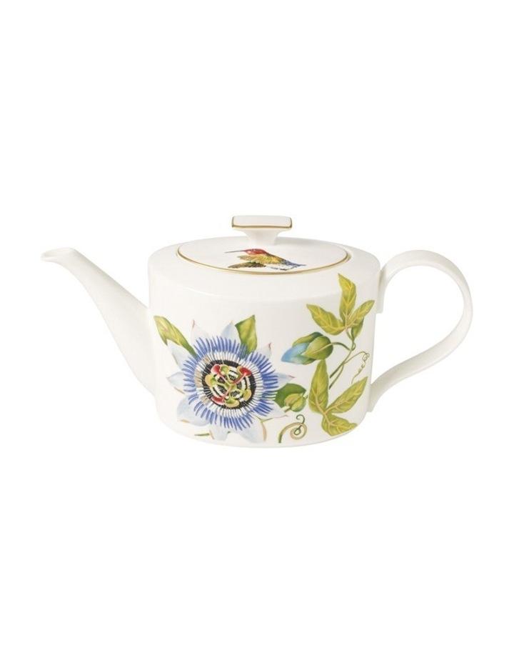 Amazonia Teapot 1.20L image 1