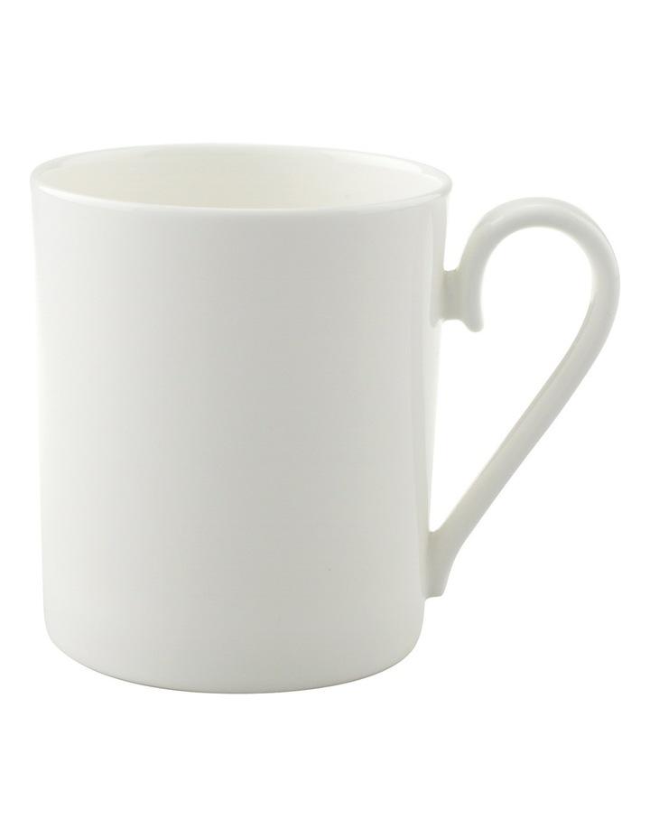 Royal Mug image 1