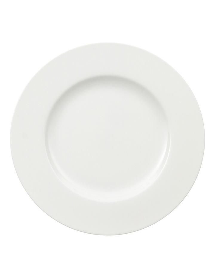 Royal Flat Plate image 1