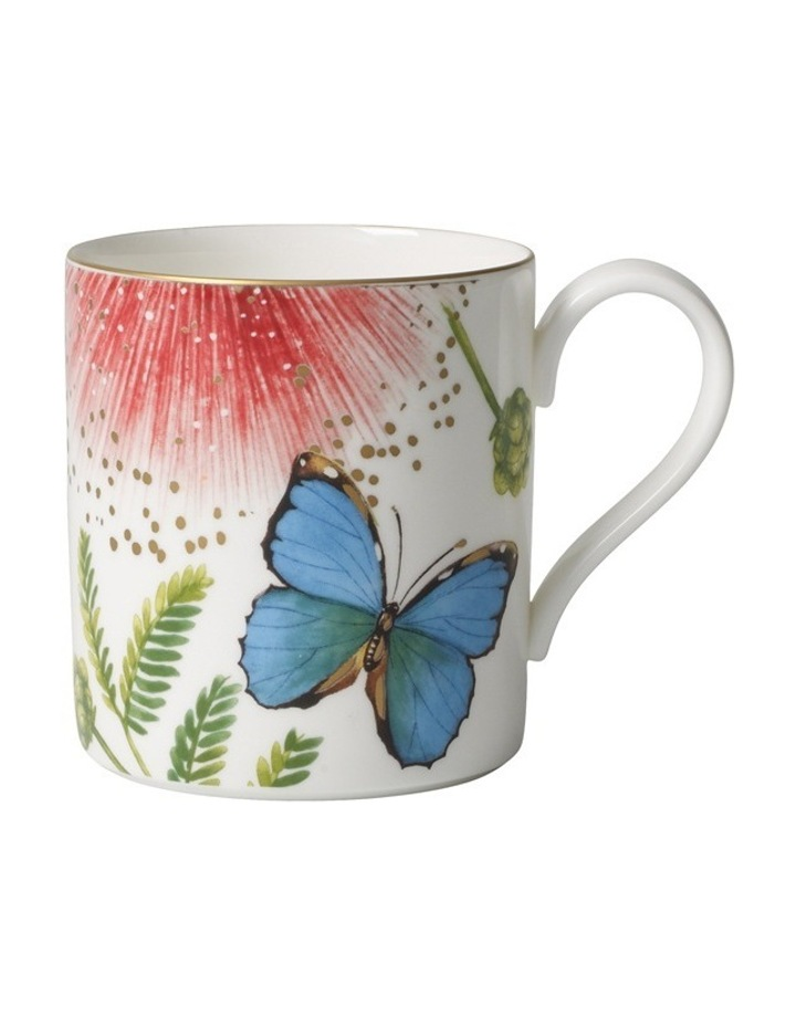 Amazonia Coffee Cup 0.21L image 1