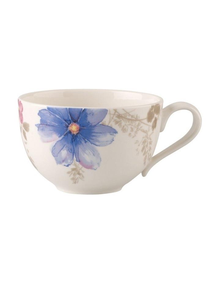 Mariefleur Gris Basic Breakfast Cup 0.39L image 1