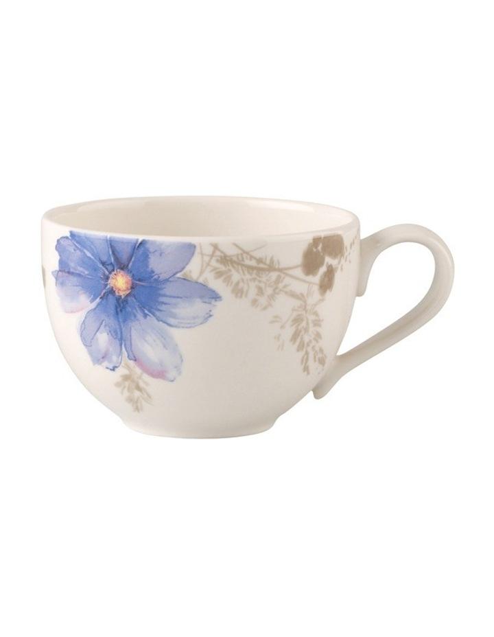 Mariefleur Gris Basic Coffee Cup 0.25L image 1