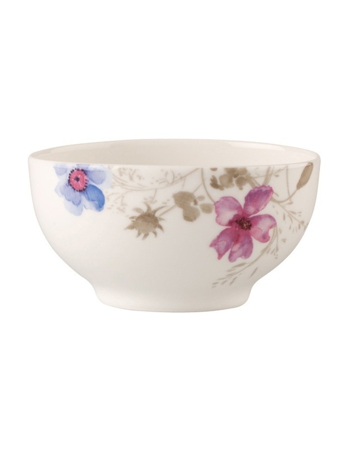 Mariefleur Gris Basic French Bowl 0.75L image 1