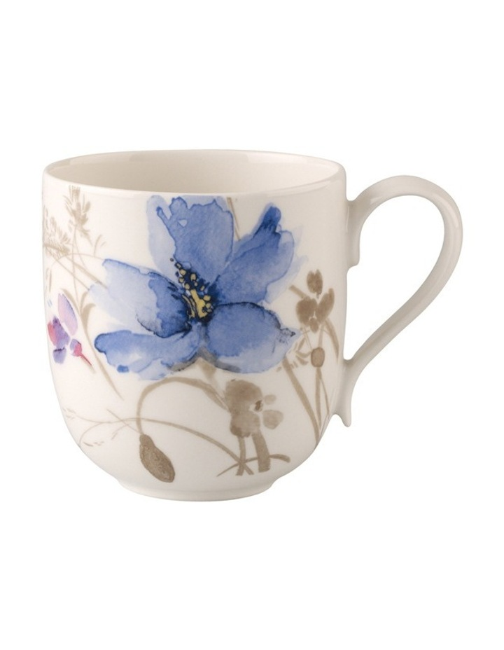 Mariefleur Gris Basic Mug 0.35L image 1