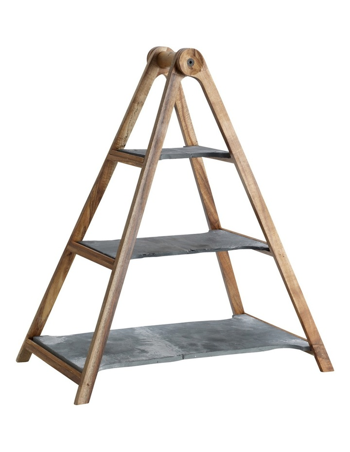 Artesano Original Tray Stand image 1