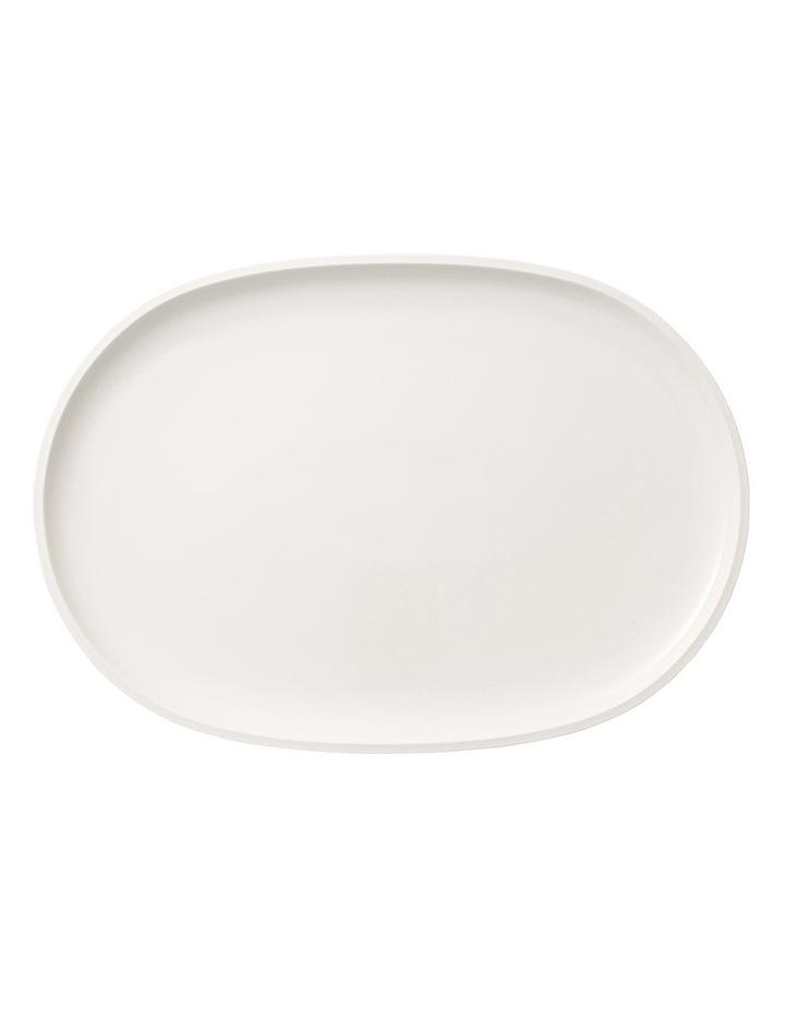 Artesano Original Oval Fish Plate 43x30cm image 1