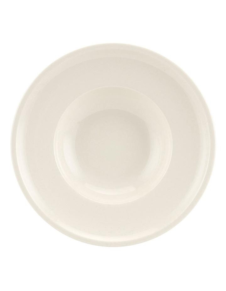 Artesano Original Deep Plate 25cm image 1