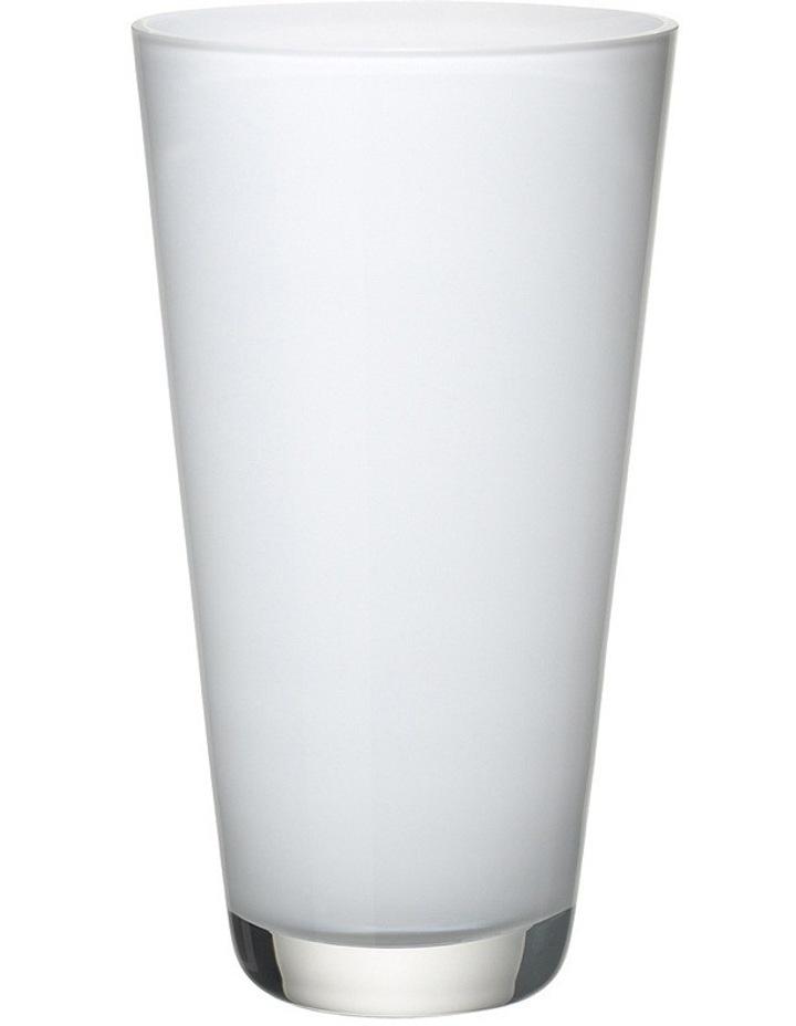 Verso Vase 25cm Arctic Breeze image 1