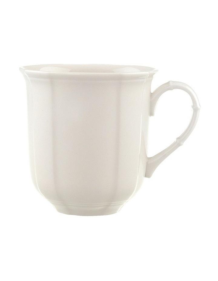 Manoir Mug 0.30Lt image 1