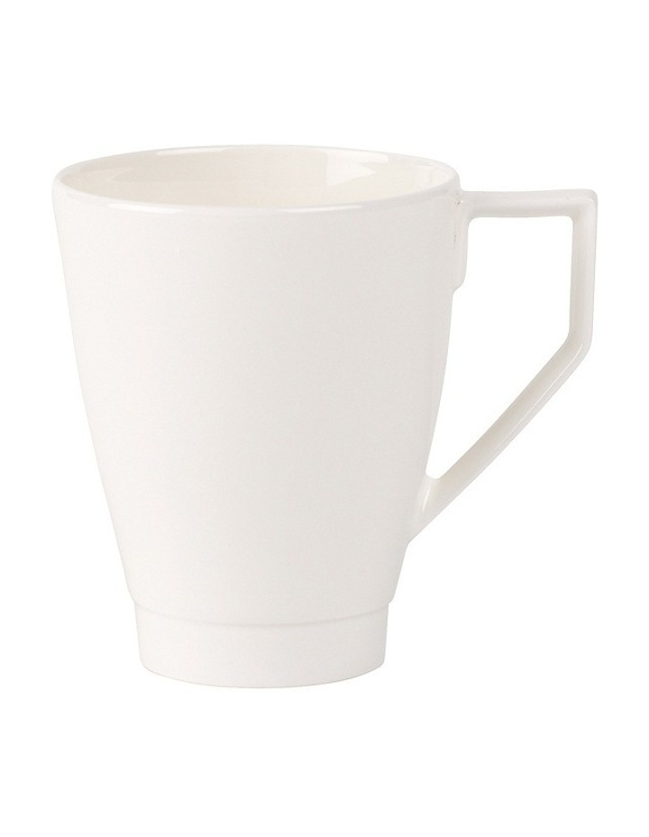 La Classica Nuova Coffee Cup 0.21L image 1