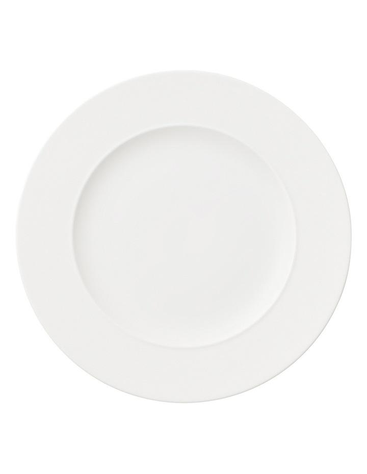 La Classica Nuova Salad Plate 22cm image 1