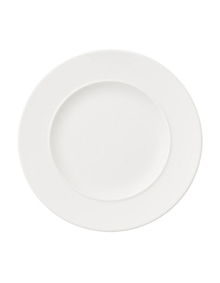 La Classica Nuova Bread & Butter Plate 17cm image 1