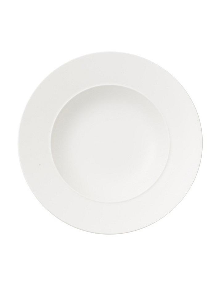 La Classica Nuova Deep Plate 24cm image 1