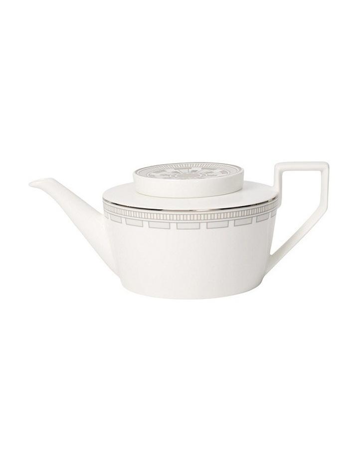 La Classica Contura Coffee Teapot 1.10L image 1