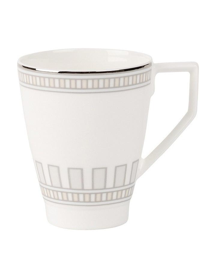 La Classica Contura Coffee Cup 0.21L image 1