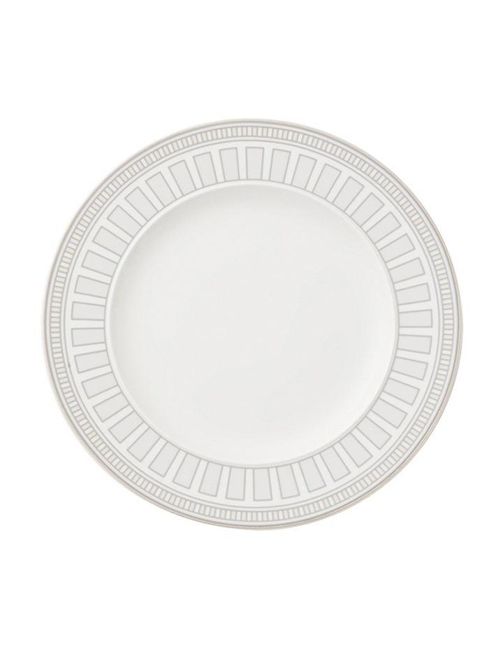 La Classica Contura Salad Plate 22cm image 1