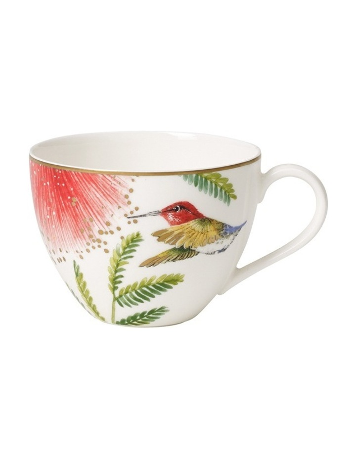 Amazonia Anmut Coffee Cup 0.20L image 1