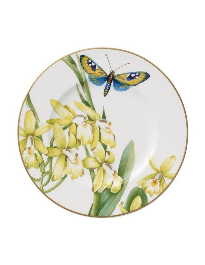 Amazonia Anmut Bread & Butter Plate 16cm image 1