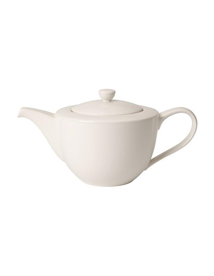 For Me Teapot 1.30L image 1