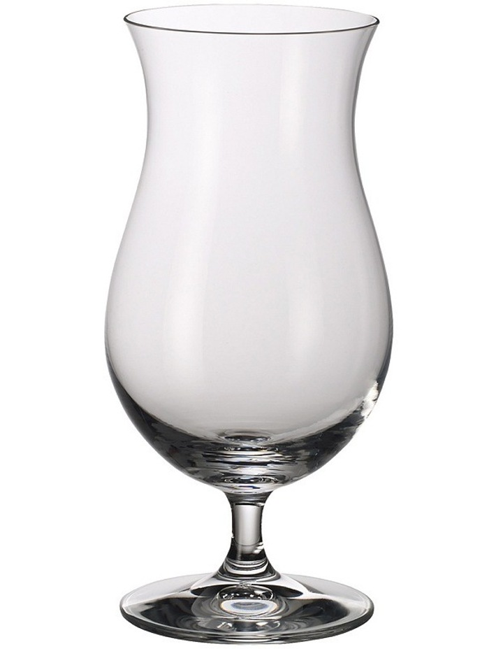 Purismo Bar Exotic Cocktail Glass - 2pcs image 1