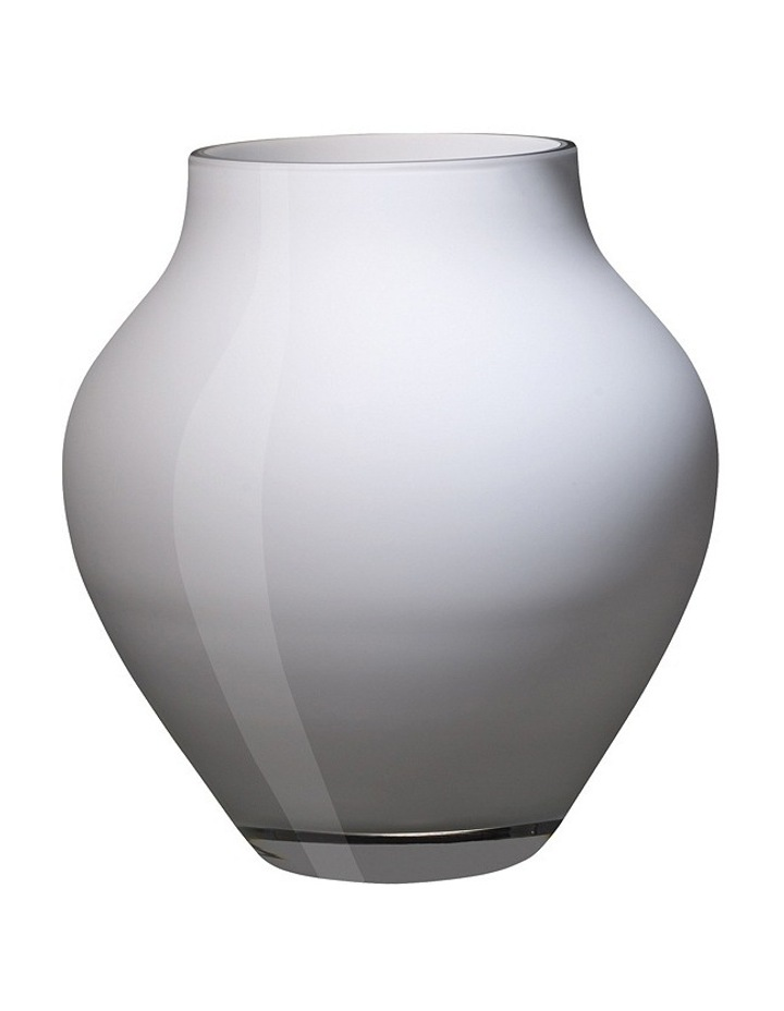 Oronda Vase Arctic Breeze Large image 1